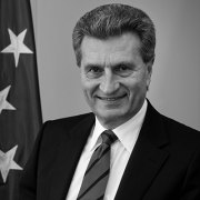 GUNTHER-OETTINGER_bw