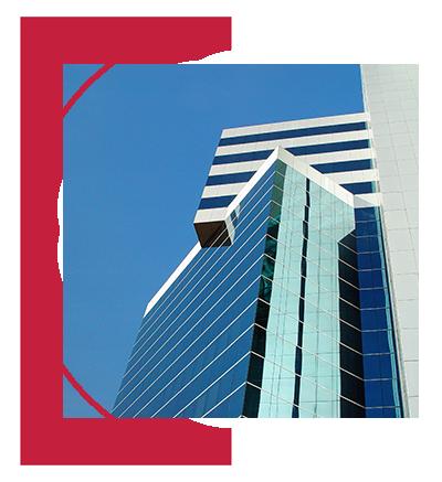 circle_empresas