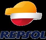 160px-Repsol_2012_logo