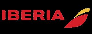 640px-Logo_iberia_2013