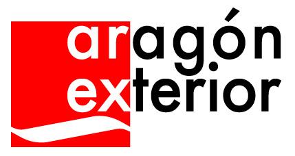 Logo-Aragon-Exterior