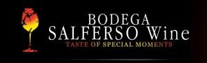 Logo-Bodega-Salfersowine