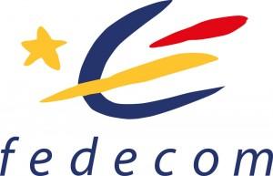 Logo-Fedecom