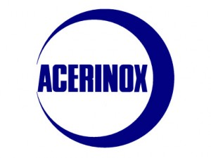 acerinox1