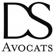 ds-avocats-bon-logo