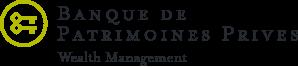 logo_bpp_0
