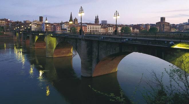 puente_logrono_t2600036.jpg_1306973099