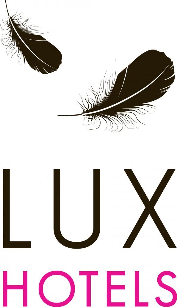 LXT_logo_blanc