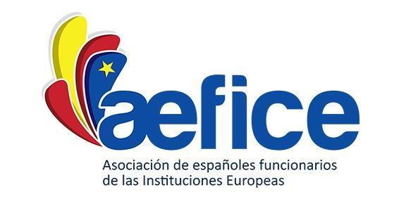 3.2 Regalos Logo AEFICE