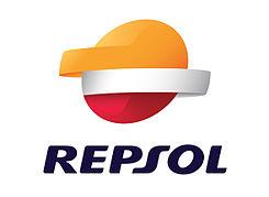 Logo_de_Repsol