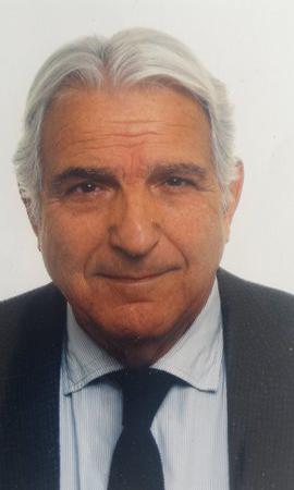 Juan Rodríguez-Villa Matons (Asproparks)
