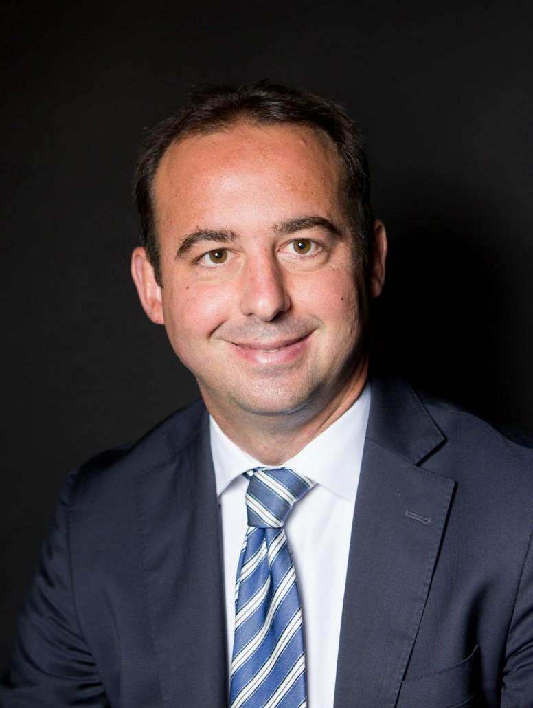 Pablo López Álvarez (FTI Consulting)