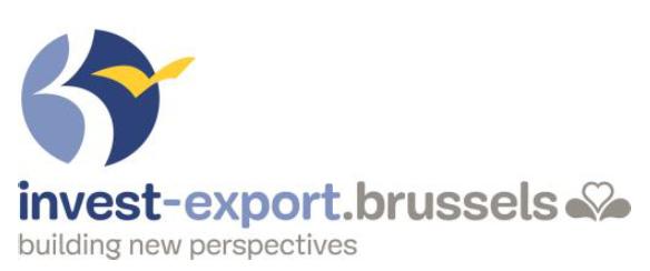 invest-export