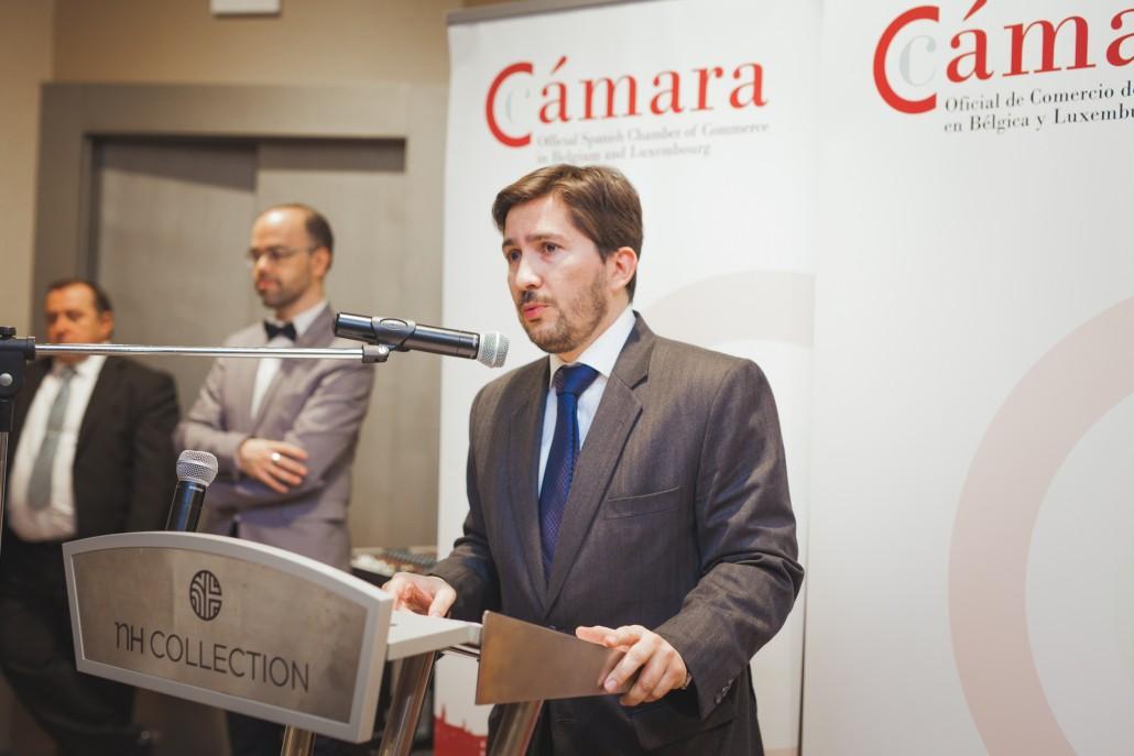 camara_web-5446