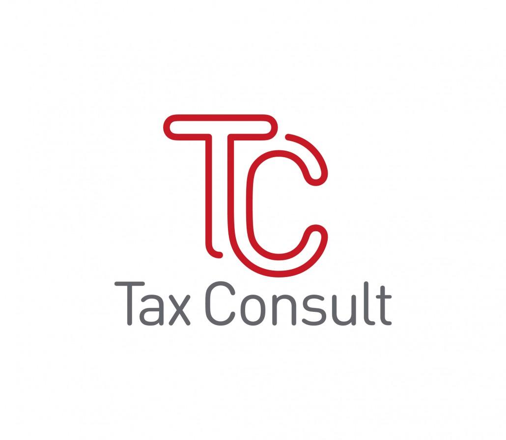 taxconsult_logotype_cmjn