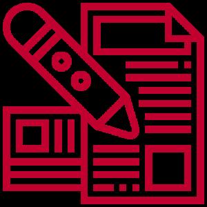 Medidas gubernamentales y fuentes de información