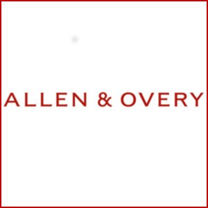 AllenOvery