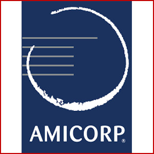 Amicorp Luxembourg