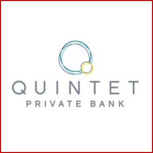 QuintetPrivateBank