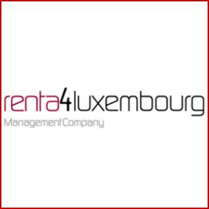 Renta4Luxembourg