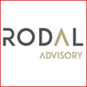 RodalAdvisory
