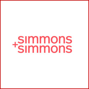 SimmonsSimmons