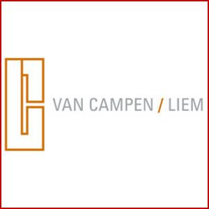 VanCampen