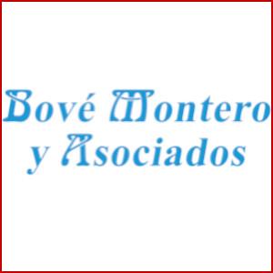 Bobé Montero y Asociados