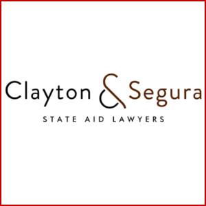 ClaytonYSegura
