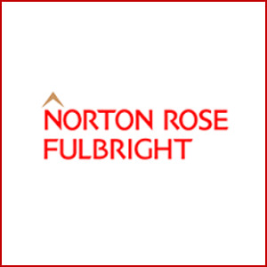 NortonRoseFulbright