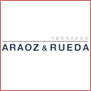 araozRueda