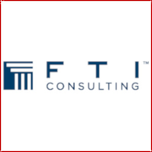 ftiConsulting