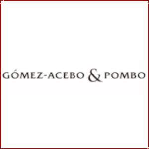 gomezAcebo