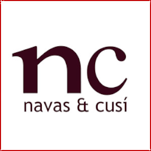 navasCusi