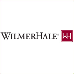 wilmerHale
