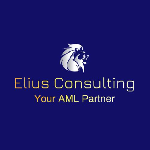 Elius Consulting